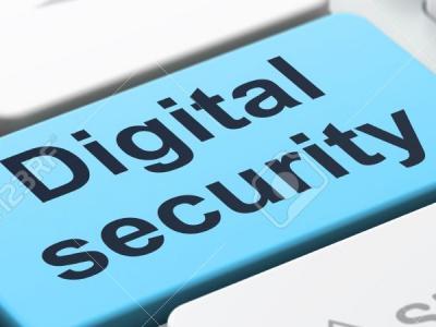 Digital Security опровергает связь участника Zeronights с MoneyTaker