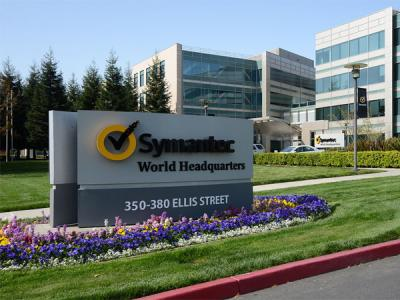 Symantec приобретает Fireglass, добавляя функционал изоляции угроз