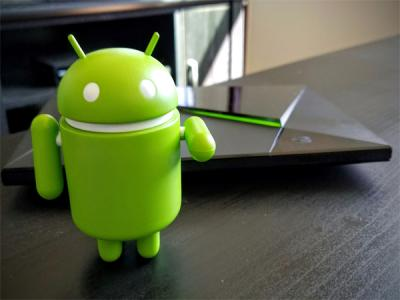 Новый троян SpyDealer атакует приложения в андроид и похищает данные