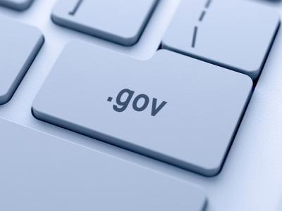Правительство Австрии будет следить за пользователями мессенджеров