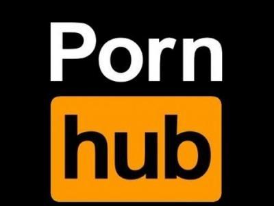 На Pornhub теперь можно войти через аккаунт ВКонтакте