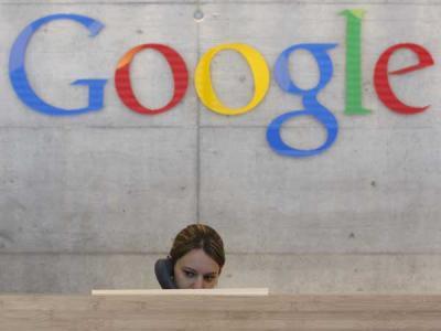 Google будет предупреждать пользователей об опасных приложениях