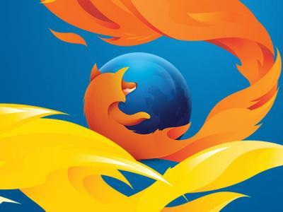 Mozilla провела аудит безопасности системы Firefox Accounts