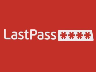 LastPass - бесплатный браузерный менеджер паролей