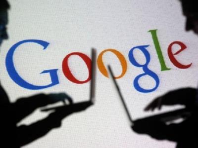 Google обнаружил шпионское ПО, которое проработало в течение 3 лет