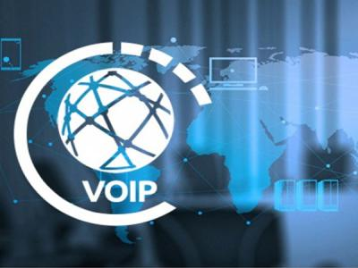 Безопасность IP-телефонии: альтернатива Skype и WhatsApp