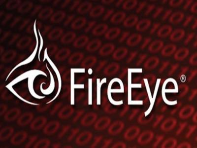 FireEye выпустила бесплатный инструмент для анализа вредоносных программ