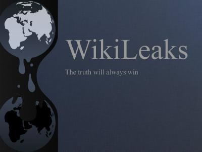 WikiLeaks опубликовала подробности инструмента для взлома macOS