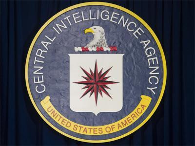 Как агенты ЦРУ скрыто похищают данные с взломанных смартфонов (без интернета)