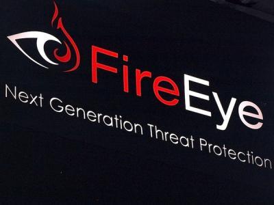 Хакеры взломали учетные записи аналитика угроз FireEye