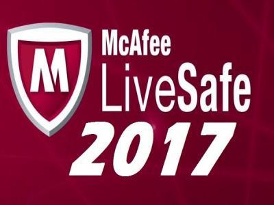 В инструменте McAfee использовался HTTP для отображения элементов экрана