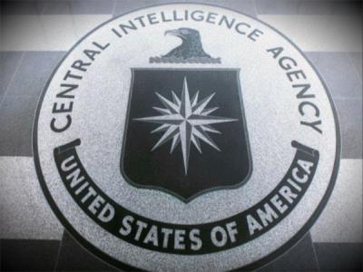 Инструмент Dumbo позволяют ЦРУ отключать камеры наблюдения