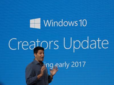 Windows 10 сможет обнаруживать атаки с использованием PowerShell
