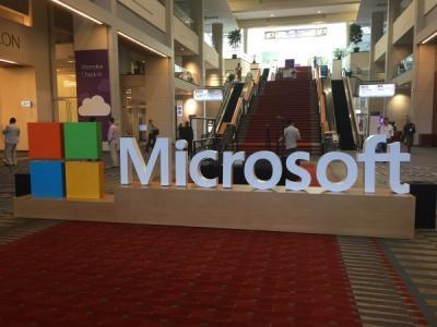 Microsoft в третий раз пытается исправить Stuxnet-уязвимость