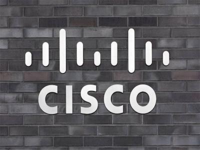 Cisco анонсировала инструмент сбора и обработки данных GOSINT