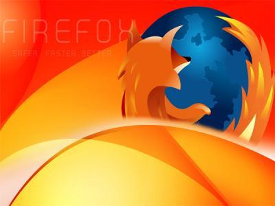 В новой версии Firefox придется вручную активировать Adobe Flash