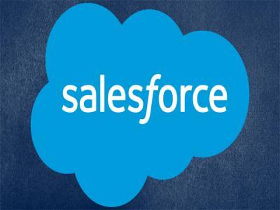 Salesforce уволила сотрудников во время конференции Defcon