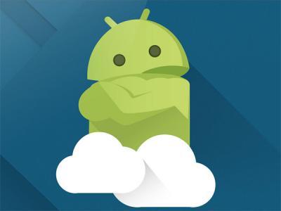ВGoogle Play найдено приложение-шпион