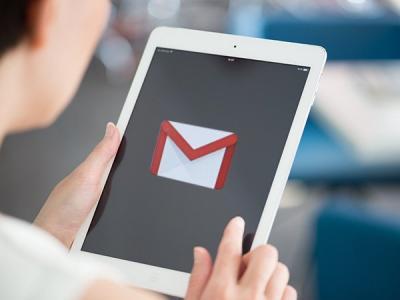Google добавила возможности антифишинга в Gmail для iOS
