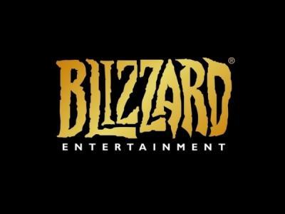 Blizzard Entertainment подверглась массовой DDoS-атаке