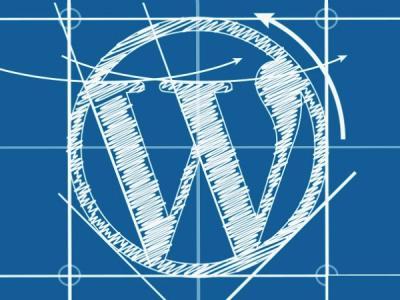 Новый шифровальщик EV ransomware атакует сайты на WordPress