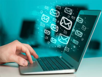 Атака ROPEMAKER позволяет хакерам изменять содержимое электронных писем
