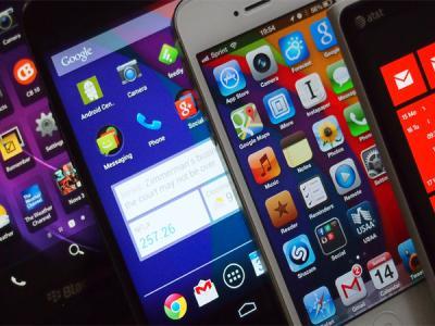 Zerodium заплатит $500 000 за эксплойты для мобильных мессенджеров