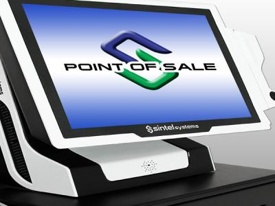 Уязвимость POS-терминалов SAP позволяет менять цены на продукты