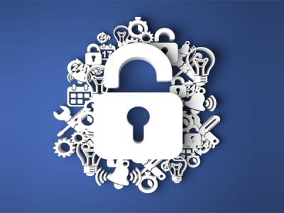 Gartner: Расходы на информационную безопасность достигнут $1,5 млрд