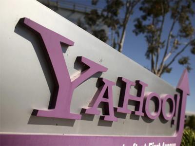 Yahoo придется столкнуться с судебным разбирательством в связи с утечкой