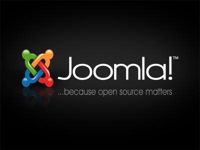 Joomla исправила критическую уязвимость SQL-инъекции в релизе 3.7.1