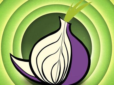 Tor Project улучшает поддержку анонимного браузинга на смартфонах