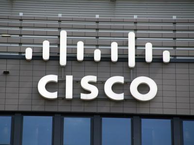Cisco устранила серьезные уязвимости в продукте Prime Collaboration