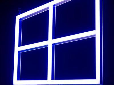 Microsoft предлагает пробную free-версию новых инструментов безопасности