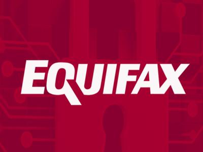 Уязвимость Apache Struts привела к взлому бюро кредитных историй Equifax