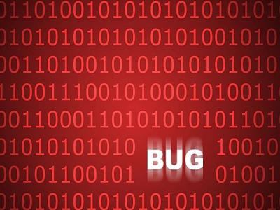 Хакеры научились воровать пароли Windows при помощи команды «свернуть все окна»