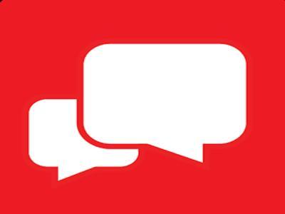 В приложении Verizon Messages была обнаружена брешь, приводящая к XSS