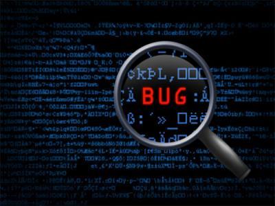 Разработчики устранили критические уязвимости во фреймворке Asterisk