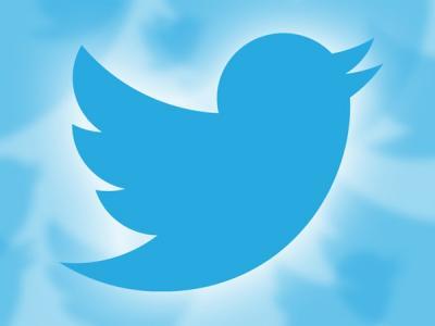 Баг в Twitter позволял публиковать твиты от имени любого пользователя
