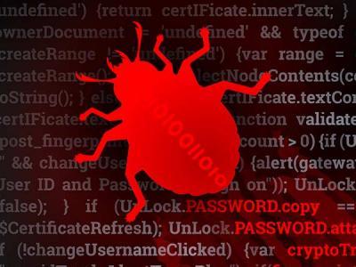 Новая вредоносная кампания заразила тысячи компьютеров зловредом Qbot