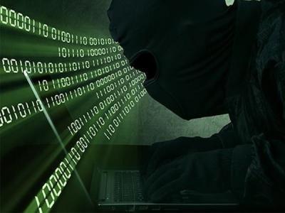 Эксперты Symantec вышли на хакера, стоящего за бэкдором Bachosens