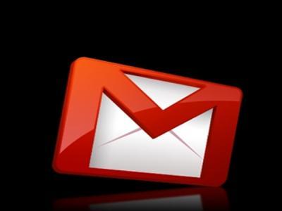 Google расширяет функционал безопасности Gmail для бизнес клиентов
