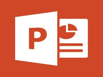 Обнаружен новый метод распространения трояна Zusy через файлы PowerPoint
