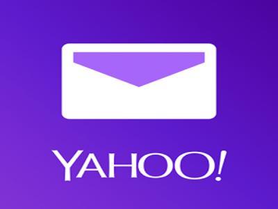 Yahoo выплатила экспертам тысячи долларов за найденные уязвимости