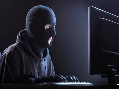 Отчет АНБ утверждает о причастности российских хакеров к выборам в США