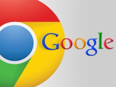 Google устранила 30 уязвимостей в Chrome 59