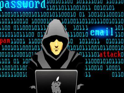 Российские хакеры атакуют Черногорию из-за вступления в НАТО