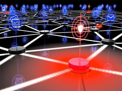 Ботнеты и невидимая сеть