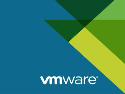 VMware устранила серьезные уязвимости в продуктах Horizon и vSphere