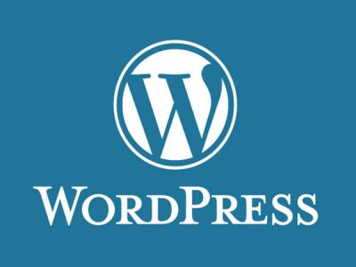 Эксперт раскрыл подробности неисправленной уязвимости в WordPress